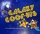 Os Trapalhões Espaciais (Galaxy Goof-Ups)