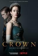 The Crown (2ª Temporada) (The Crown (Season 2))