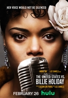 The United States vs. Billie Holiday (The United States vs. Billie Holiday)