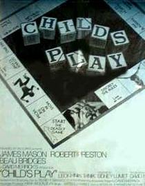 Brincadeira de Criança - Poster / Capa / Cartaz - Oficial 2
