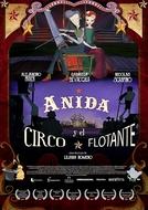 Anida y el Circo Flotante (Anida y el Circo Flotante)