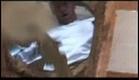 Dirty Jobs Trailer