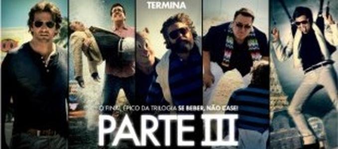 Trailer legendado inédito de O CAVALEIRO SOLITÁRIO, com Johnny Depp |