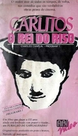 Carlitos - O Rei do Riso (Charles Chaplin  - Program 1)