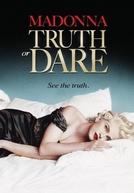 Na Cama com Madonna (Madonna: Truth or Dare)