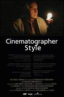 Cinematographer Style (Cinematographer Style)