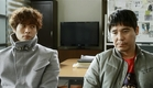 Korean Movie 치외법권 (Untouchable Lawmen, 2015) 예고편 (Trailer)