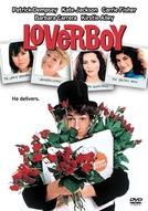 Loverboy - Garoto de Programa (Loverboy)