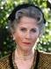 Sheila Paterson