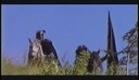 MERLIN trailer - Jason Connery, David Winning