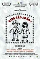 Viva São João! (Viva São João!)