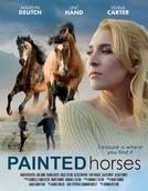 Um Novo Recomeço (Painted Horses)