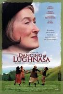 A Dança das Paixões (Dancing at Lughnasa)