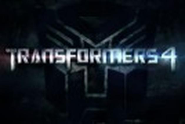 """Sonic RS Rally é o mais novo veículo em """"Transformers 4″"""