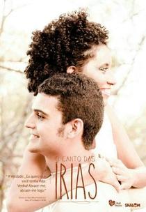 O Canto das Írias - Poster / Capa / Cartaz - Oficial 5