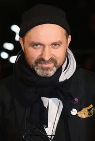 Lukas Moodysson