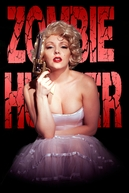 Marilyn: Zombie Hunter (Marilyn: Zombie Hunter)