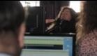 'Jason Becker: Not Dead Yet' [Film Trailer]