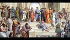 Grécia antiga (parte 01) - Grandes Civilizações