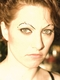Amanda Palmer (II)
