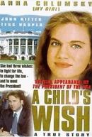 Desejo de Criança (A Child's Wish)