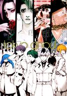 Tokyo Ghoul: re (3ª Temporada)