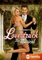 Poção da Juventude (Lovestruck: The Musical)