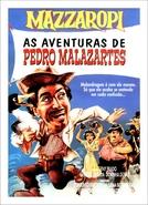 As Aventuras de Pedro Malasartes (As Aventuras de Pedro Malasartes)