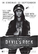A Rocha do Diabo (The Devil's Rock)