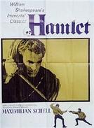 Hamlet, Prinz von Dänemark (Hamlet, Prinz von Dänemark)