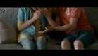 Kielletty hedelmä (trailer)