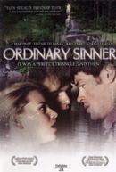 Ordinary Sinner (Ordinary Sinner)