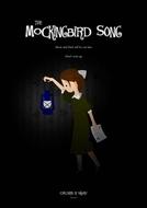 The Mockingbird Song (The Mockingbird Song)