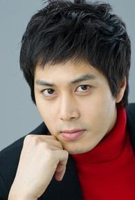 Kim Jung Wook