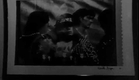 Hollywood Babylon (2000) Kenneth Anger