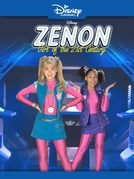 Zenon: A Garota do Século 21 (Zenon: Girl of the 21st Century)