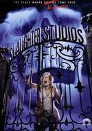 Slaughter Studios (Slaughter Studios)