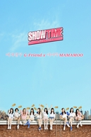Mamamoo X Gfriend Showtime (Showtime Mamamu x Yeojachingu)