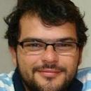 Rafael De Lima Fonseca