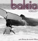 Baleia (Baleia)