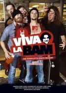 Viva la Bam (Viva la Bam)
