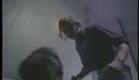 Midnight Cowboy Trailer