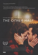 The Other Half (The Other Half)