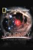 Viagem ao Limite do Universo