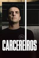 Carcereiros - (2ª Temporada) (Carcereiros - (2ª Temporada))