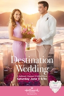 Destination Wedding (Destination Wedding)