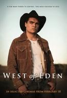 West of Eden (West of Eden)
