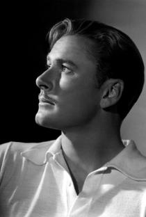 Errol Flynn (I) - Poster / Capa / Cartaz - Oficial 4