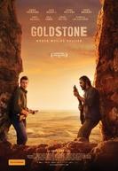 Goldstone (Goldstone)