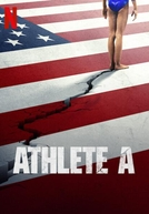 Atleta A (Athlete A)